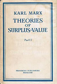 surplus_Value1